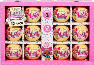 Lol Surprise Confetti Pop for Sale in Torrance, CA