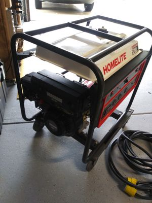 Generator for Sale in Glendale Heights, IL