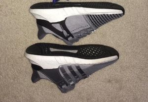 Adidas EQT BOOST SIZE 8.5 for Sale in Herndon, VA