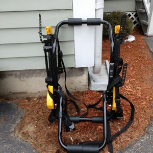 Bike Carrier for Sale in Rochester, NH