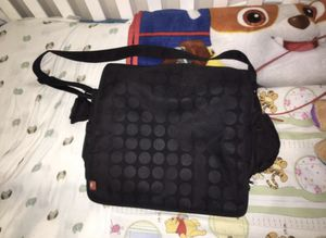 Baby Rygo Diaper Bag for Sale in Fort Lauderdale, FL