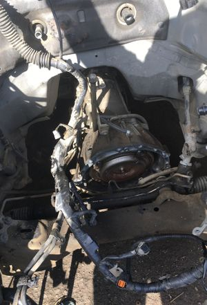 Parts for infiniti g35 for Sale in Earlimart, CA