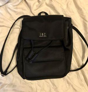 Black Mini Backpack - Nylon for Sale in Mercer Island, WA