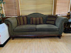 Sofa Set for Sale in Temecula, CA