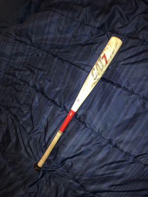Marucci Cat 7 Baseball Bat for Sale in Garland, TX