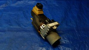 2013-2015 INFINITI JX35 QX60 POWER STEERING PUMP ELECTRONIC-HYDRAULIC 3.5L 35584 for Sale in Fort Lauderdale, FL