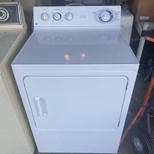 Dryer for Sale in Sacramento, CA