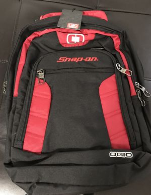 Snap on Ogio Backpack for Sale in Coral Springs, FL