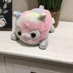 Cheap Soft Cuddly Cute Adorable Guinea Pig Plushie Teddy Bear for Sale in Stockton,  CA