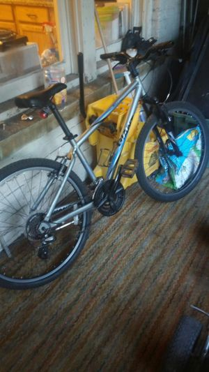 Giant bike for Sale in Chicago, IL