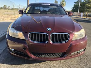 2010 BMW 328i 75K MILES for Sale in Las Vegas, NV
