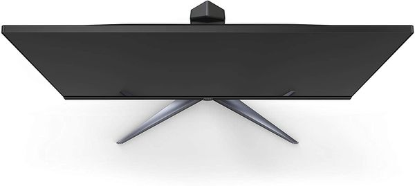 "AOC 27G2 27"" inch Frameless IPS Monitor, G-Sync, 144hz, 1ms, 1080p"