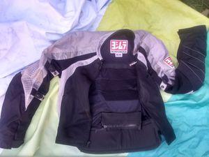 Yoshimura Protective Motorcycle Jacket for Sale in Salt Lake City, UT