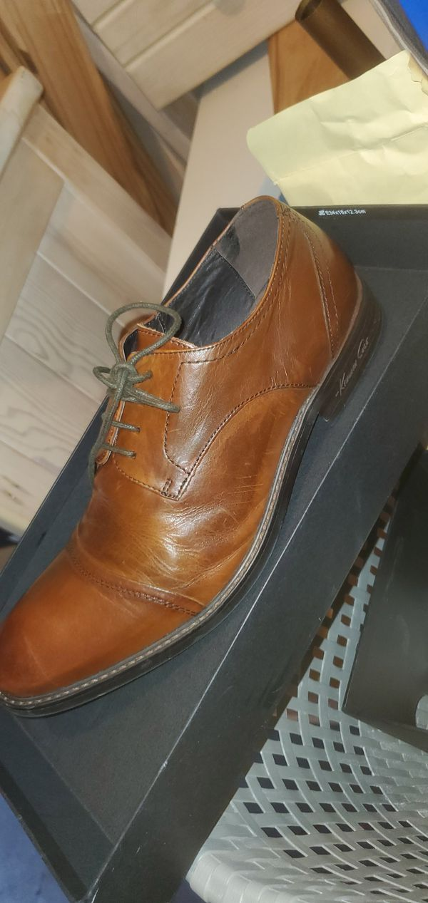 Kenneth Cole size 8.5