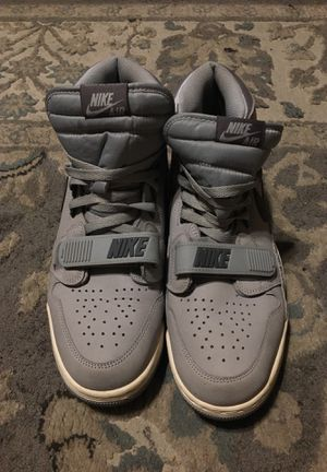 Air Jordan Legacy 312 for Sale in Glendale, AZ