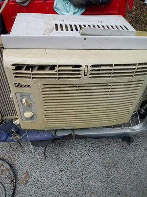 Window unit ac for Sale in Winter Garden, FL