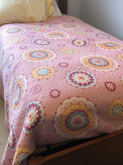 Kids Single Slat Bed for Sale in Poulsbo,  WA