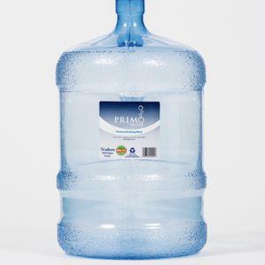 Water Bottle 5gallon for Sale in Sunol, CA