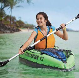 Challenger K1 Kayak for Sale in Nashua,  NH