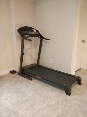 Treadmill for Sale for Sale in Newark, DE