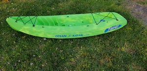 Ocean Kayak Frenzy for Sale in Sellersville, PA