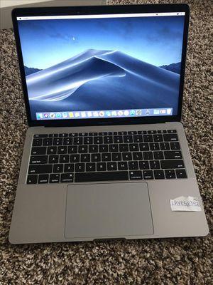 "MacBook Pro 2016 (No Touch Bar) - 13"" for Sale in Alexandria, VA"