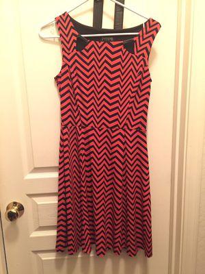 Chevron dress for Sale in Phoenix, AZ
