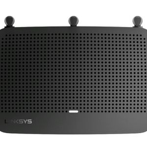 Linksys EA7250 Max Stream Dual Band WiF for Sale in Newhall, CA