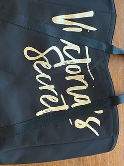 PINK By Victoria Secret Tote Bag NWOT for Sale in West Linn,  OR