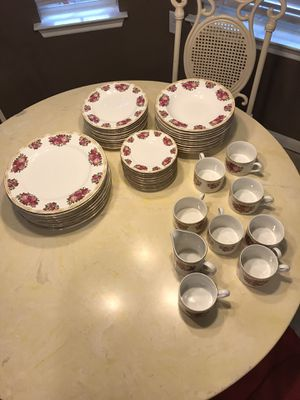 China Dishware for Sale in Austin, TX