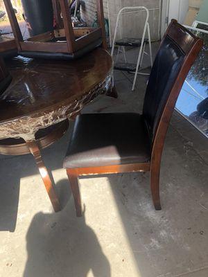 Good condición $175.00 for Sale in Tucson, AZ