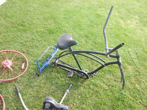 Bike parts for Sale in Avondale, AZ
