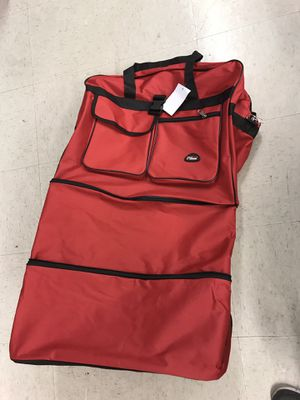 Duffle bag for Sale in Irving, TX