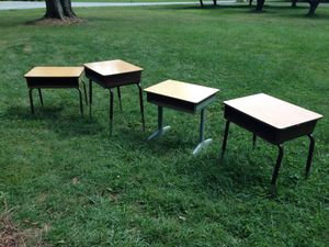Kids School Desk for Sale in Westerville, OH