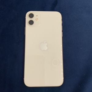 UNLOCKED IPHONE 11 256GB for Sale in Fairfax, VA