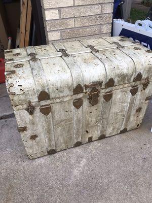 Treasure box for Sale in Elk Grove Village, IL