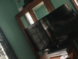 Toshiba 40 inch hd smart tv for Sale in Houston, TX