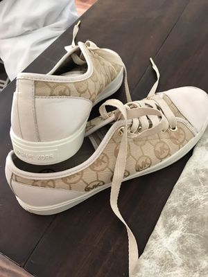 Michael Kors Shoes and Shirts for Sale in Largo, FL