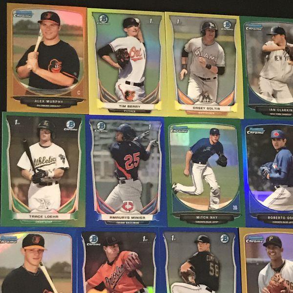 Baseball Football Basketball Star Wars cards huge lot of over 20k