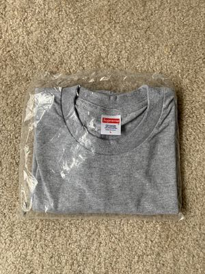 Supreme shirt for Sale in Vienna, VA