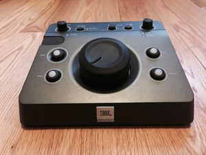 JBL Monitor Control MSC1 for Sale in Brooklyn, NY