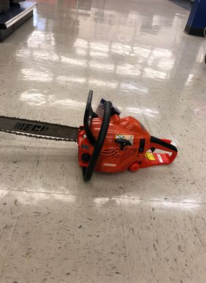 Echo ChainSaw for Sale in Houston, TX