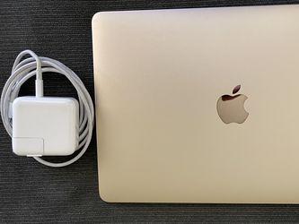 MacBook 12 for Sale in Avondale,  AZ