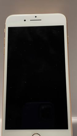 iPhone 8 Plus 64GB AT&T for Sale in East Brunswick,  NJ