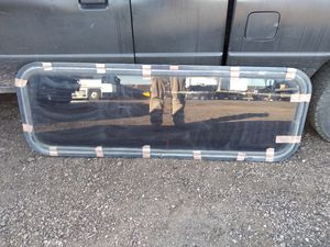 RV, Camper, Camping Trailer & Recreational Vehicle Windows for Sale in Denver, CO