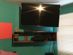 """LG tv 60"""" inches smart for Sale in San Francisco, CA"""