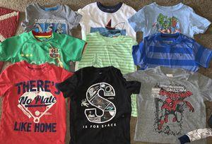 Boys 4T clothes for Sale in Phoenix, AZ
