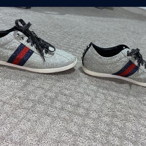 Gucci Shoes Size 10 for Sale in Upper Marlboro, MD