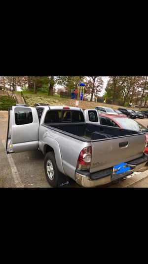 Salvage for Sale in Silver Spring, MD