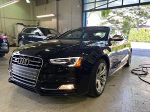 2013 Audi S5 for Sale in Beverly Hills, MI